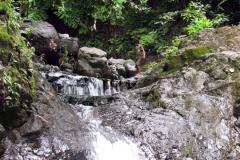 Cawayan-Falls-1