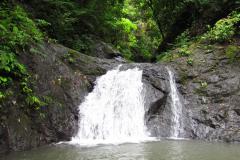 Cawayan-Falls-3