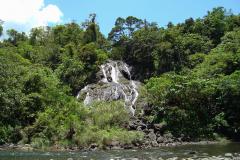 Ngabngaban-Falls