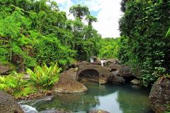 Pinagminahan-Falls-Llavac