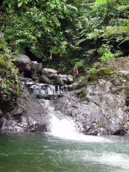 AnyConv.com  Cawayan-Falls-1