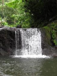 AnyConv.com  Cawayan-Falls-2