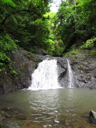 AnyConv.com  Cawayan-Falls-3