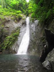 AnyConv.com  Mahangin-hangin-Falls-Cawayan