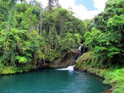 Tipuan-Falls-
